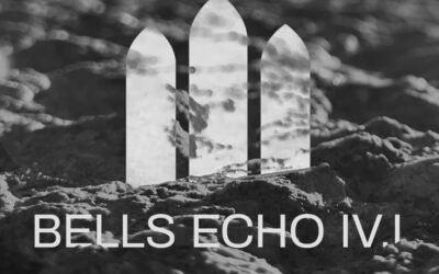 BELLS ECHO IV.I