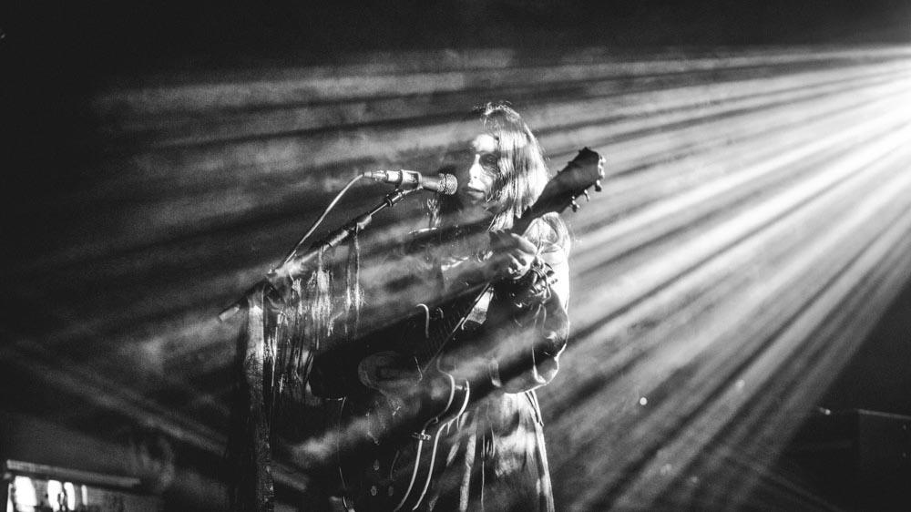 Swansea Concerts - Über uns